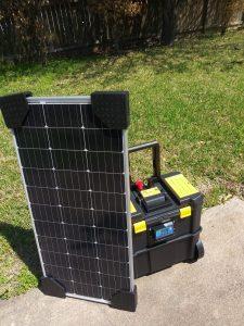 solarzb2000